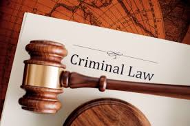 criminal lawyer perth