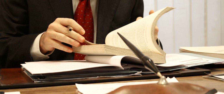 criminal lawyer perth