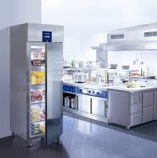 rent commercial freezer perth