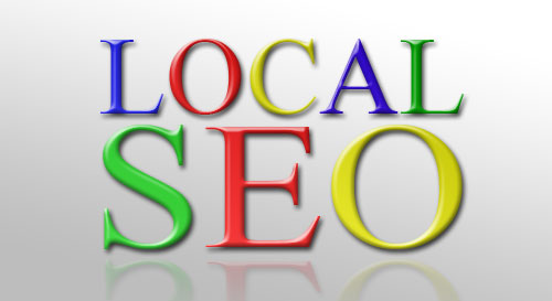 local seo denver