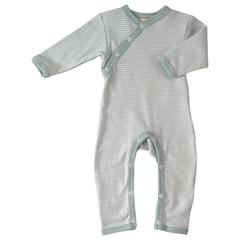 Unisex Babygrows