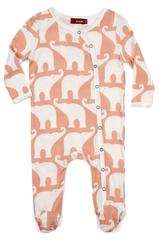 sleepsuits for baby boy