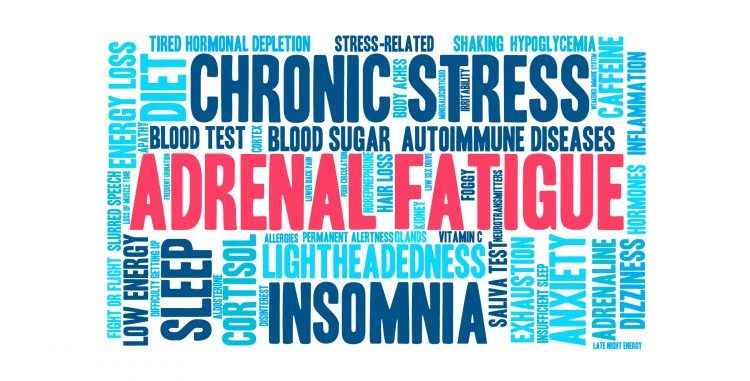 Adrenal-Fatigue-768x381