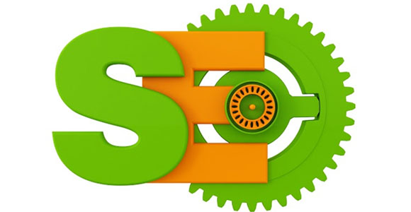 seo firm los angeles