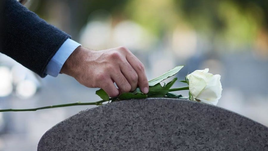Benefits Of A Prepaid Funeral - Southern Cross Funeral Directors