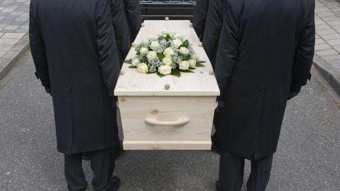 Prepaid Cremations & Prepaid Cremation Funerals Services